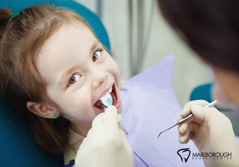 6 Things To Consider When Choosing Your NW Family Dentist