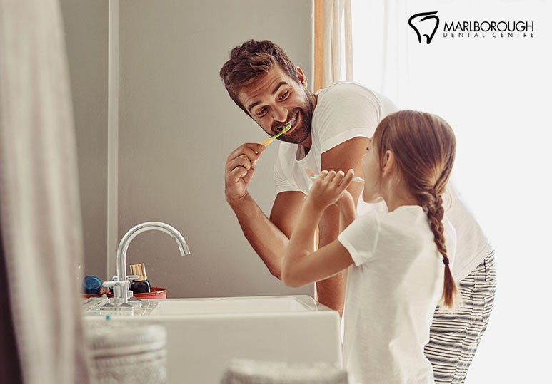 When Should You Brush Your Teeth To Benefit Your Dental Health?