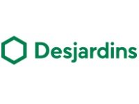 Dental Direct Billing - Desjardins