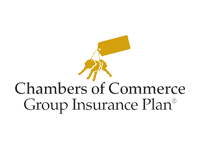 Dental Direct Billing - Chambers Of Commerce Group Insurance Plan