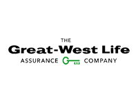 Dental Direct Billing - Great-West Life